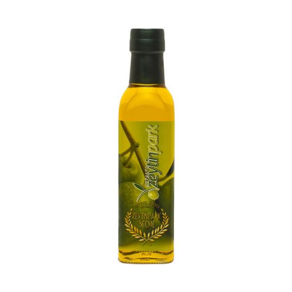 zeytinpark-secme-naturel-birinci-250ml